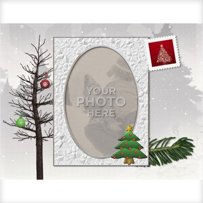 Oh_christmas_tree_11x8_template-003