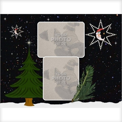 Oh_christmas_tree_11x8_template-005