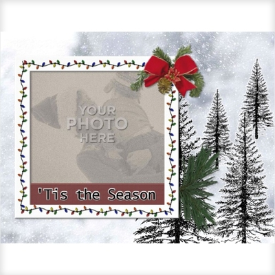 Oh_christmas_tree_11x8_template-006