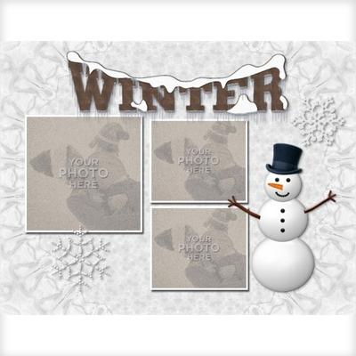 Winter_wonderland_11x8_template-001