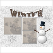 Winter_wonderland_11x8_template-001_medium