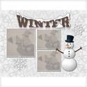 Winter_wonderland_11x8_template-001_small