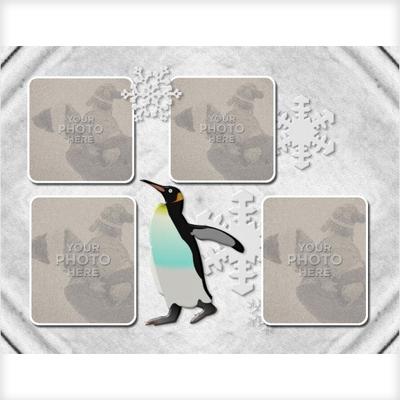 Winter_wonderland_11x8_template-003
