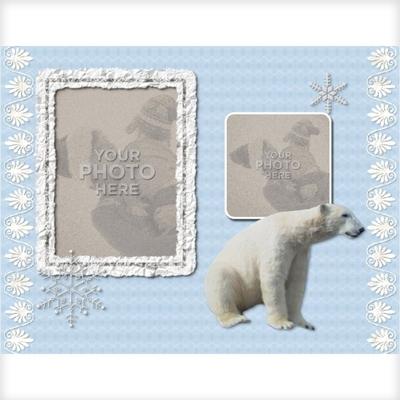 Winter_wonderland_11x8_template-004