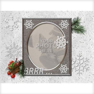 Winter_wonderland_11x8_template-005