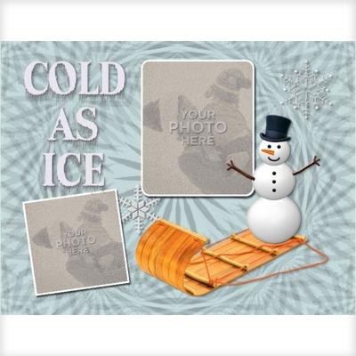 Winter_wonderland_11x8_template-006