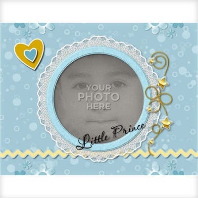 Little_prince_11x8_photobook-001