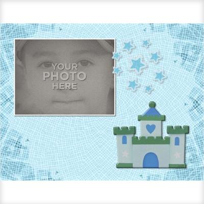 Little_prince_11x8_photobook-007