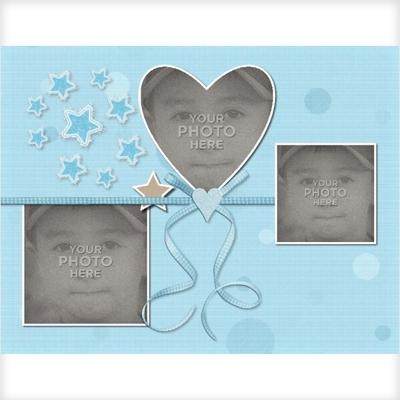 Little_prince_11x8_photobook-010