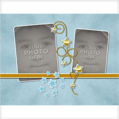 Little_prince_11x8_photobook-011