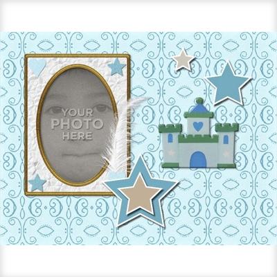 Little_prince_11x8_photobook-013