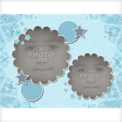 Little_prince_11x8_photobook-017