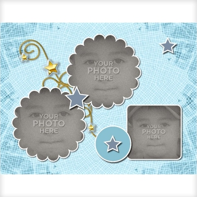 Little_prince_11x8_photobook-018