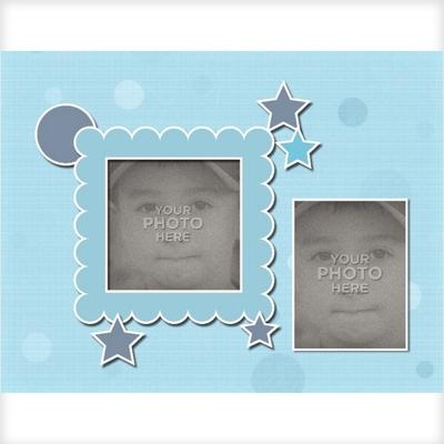 Little_prince_11x8_photobook-020