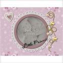Little_princess_11x8_photobook-001_small