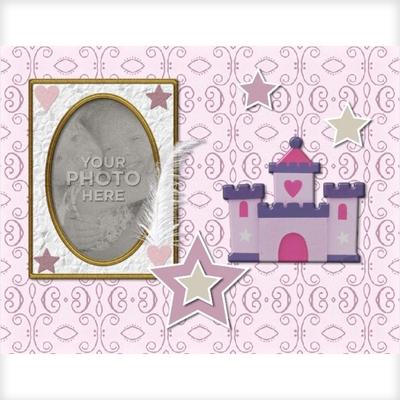 Little_princess_11x8_photobook-013