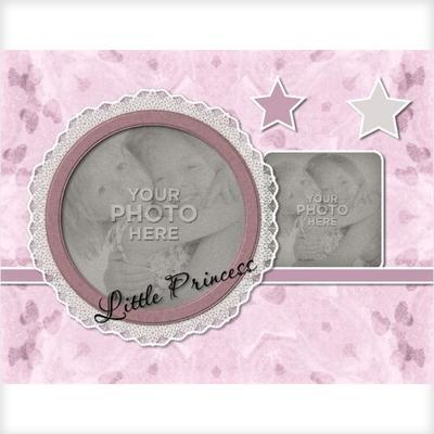 Little_princess_11x8_photobook-015