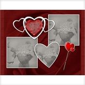My_valentine_11x8_template-001_medium
