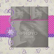 Fushia_purple_album-001_medium