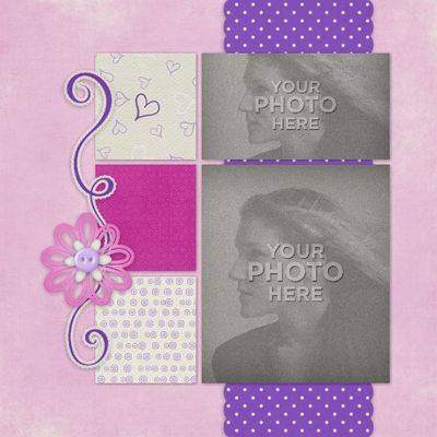 Fushia_purple_album-002