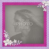 Fushia_purple_album_12x12-001_medium