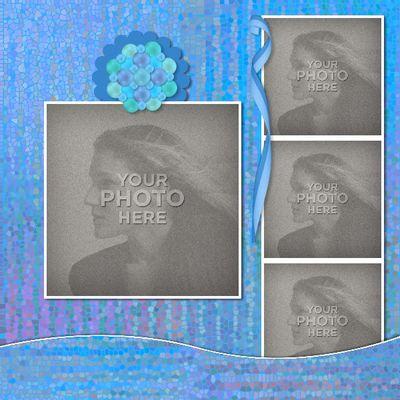 Beloved_blue_12x12_photobook-001