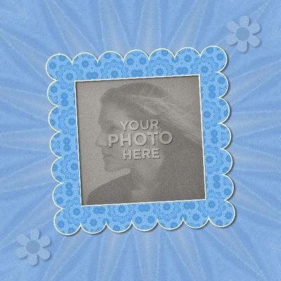 Beloved_blue_12x12_photobook-003