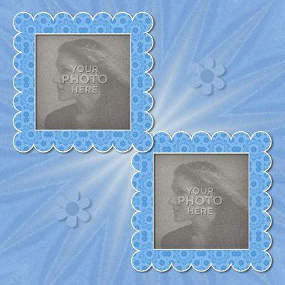 Beloved_blue_12x12_photobook-004