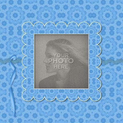 Beloved_blue_12x12_photobook-007