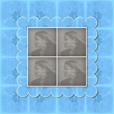 Beloved_blue_12x12_photobook-012