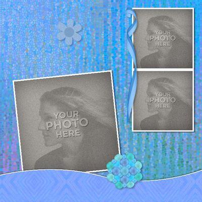 Beloved_blue_12x12_photobook-013