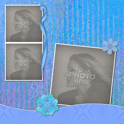 Beloved_blue_12x12_photobook-014