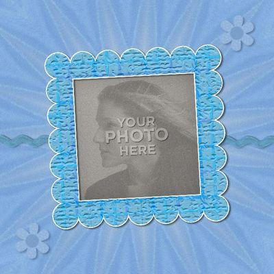 Beloved_blue_12x12_photobook-015