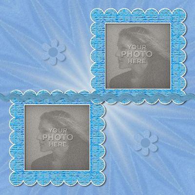 Beloved_blue_12x12_photobook-016