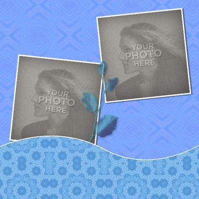 Beloved_blue_12x12_photobook-017