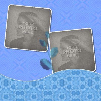 Beloved_blue_12x12_photobook-018