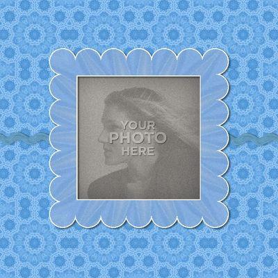 Beloved_blue_12x12_photobook-019