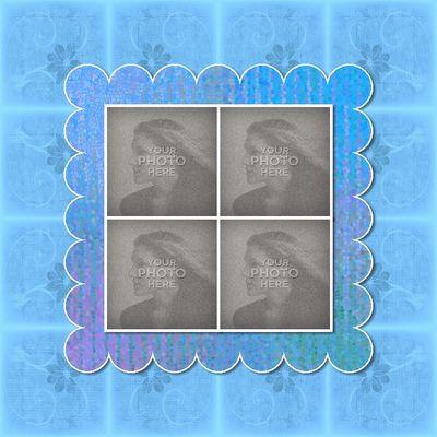 Beloved_blue_12x12_photobook-020