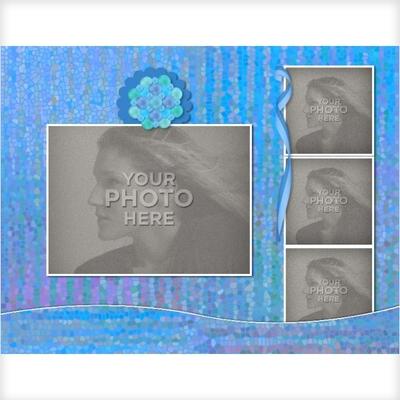 Beloved_blue_11x8_photobook-001