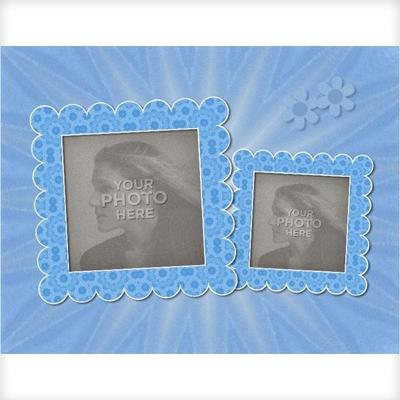Beloved_blue_11x8_photobook-003