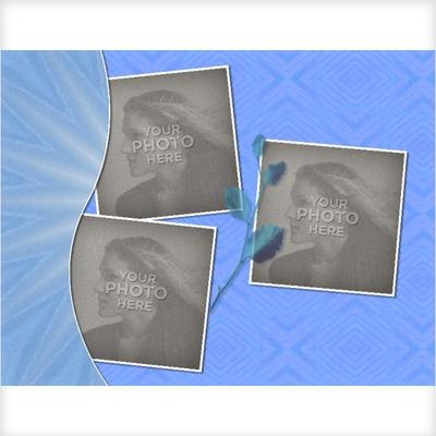 Beloved_blue_11x8_photobook-005