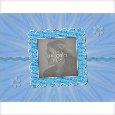 Beloved_blue_11x8_photobook-015