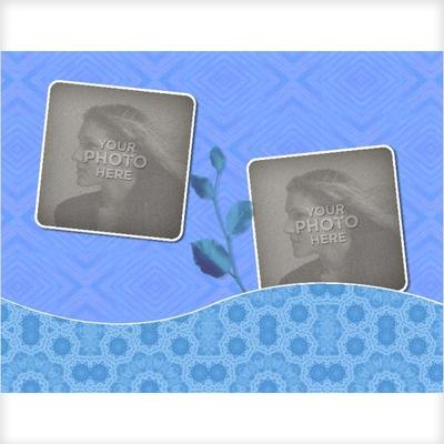 Beloved_blue_11x8_photobook-018