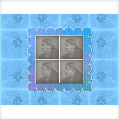 Beloved_blue_11x8_photobook-020