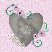 Pink_pleasure_12x12_photobook-001_medium