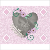 Pink_pleasure_11x8_photobook-001_medium