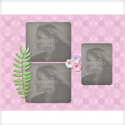 Pink_pleasure_11x8_photobook-003