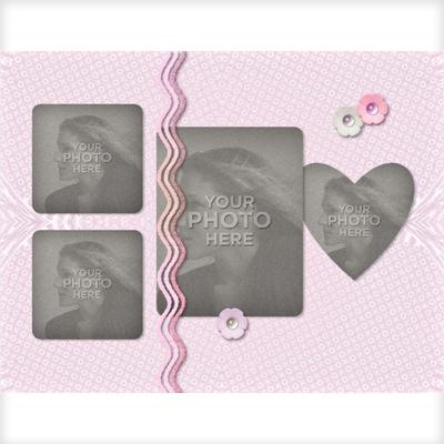 Pink_pleasure_11x8_photobook-005