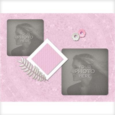 Pink_pleasure_11x8_photobook-006