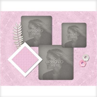 Pink_pleasure_11x8_photobook-007